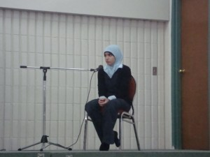 quran-competition-pic3